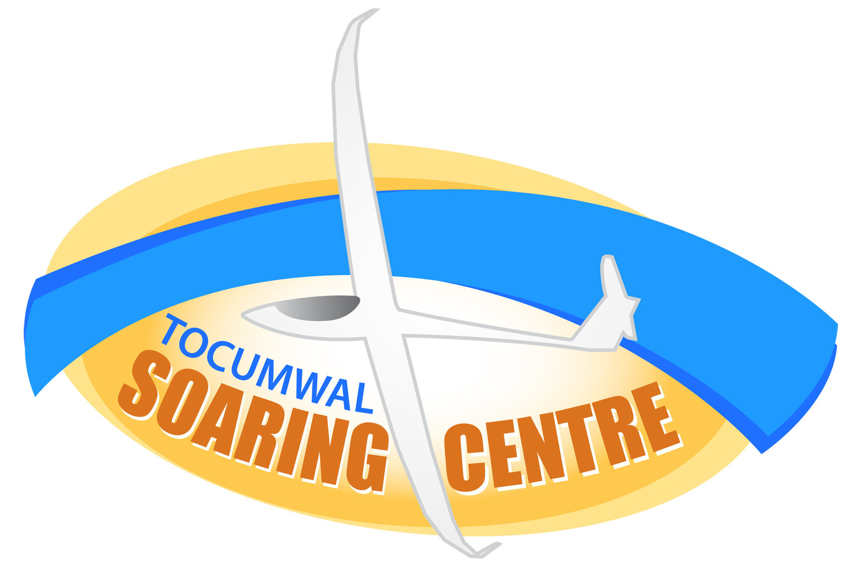 Tocumwal Soaring Centre