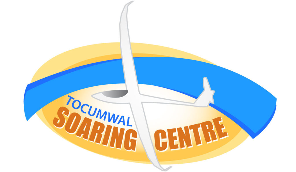 https://tocumwalsoaring.com/wp-content/uploads/2019/05/cropped-TSC-Logo-ver02.jpg