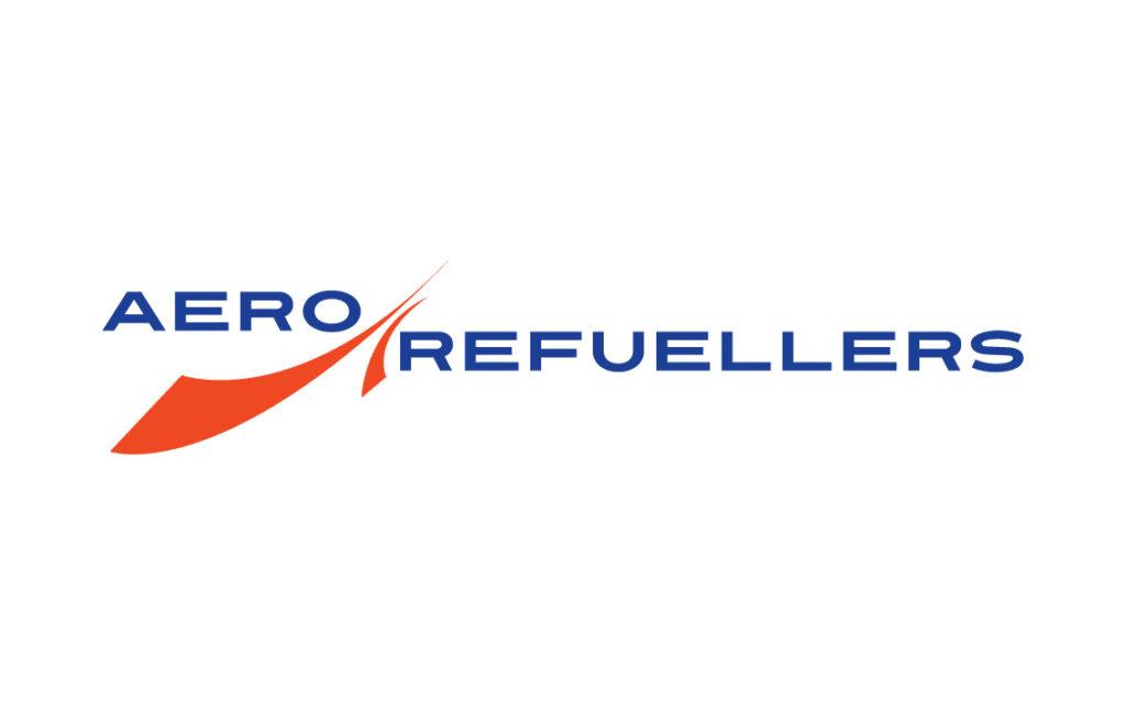 Aero Refuellers Logo-01